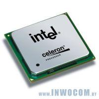 Intel Celeron Dual-Core E3200 LGA775 (2400/800/1024К) (oem)