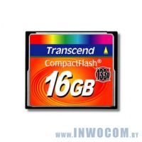SD Card 16384mb Kingston Class 4 SDHC (SD4/16GB) (Ret)