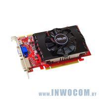 ASUS EAH4670/DI/512MD3/A 512MB DDR3 HDMI DVI Retail
