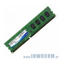 2Gb PC-10660 DDR3-1333 Apacer
