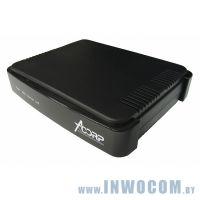 Acorp Sprinter@ADSL LAN110 (Annex A)