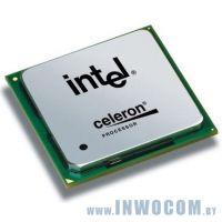 Intel Celeron Dual-Core E3300 LGA775 (2500/800/1024К) (oem)