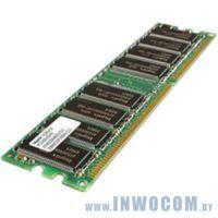 1Gb PC-6400 DDR2-800 Crucial-Micron