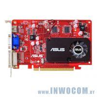 Asus EAH4650/DI/1GD2/A(LP) Radeon HD 4650 1Gb DDR2 (128bit) DVI HDMI VGA Retail