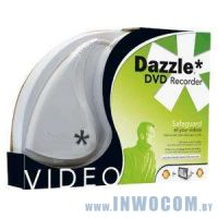 Pinnacle Systems Dazzle DVD Recorder DVC 101
