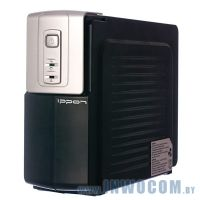 Ippon Back Office 400