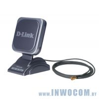 D-Link ANT24-0600