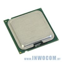 Intel Celeron Dual-Core E1600 LGA775 (2400/800/512К) (oem)