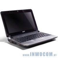 Acer Aspire One AOD250-0Bk (Black)