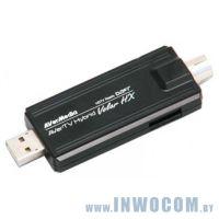 AverMedia TV Hybrid Volar HD USB
