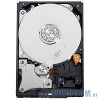 1000GB Hitachi HDS721010CLA332 (7200rpm, SATA2-300, 32Mb)