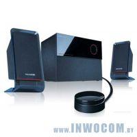 Microlab M-200 2.1 Black