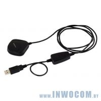 GPS Digma M1 USB