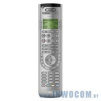 ПДУ Logitech H515 Advanced  Universal Remote