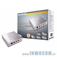 AverMedia TV Galaxy USB
