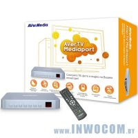 AverMedia TV MediaPort