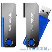 32Gb A-Data C903 Blue