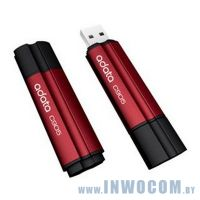 32Gb A-Data C905 Red