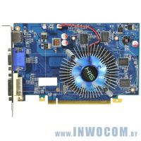 HIS HD4650 1Gb DDR3 128bit AGP (Ret)