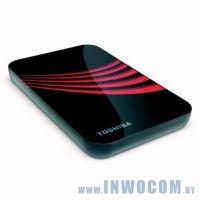 2.5 250Gb Toshiba (HDDR250E03E)
