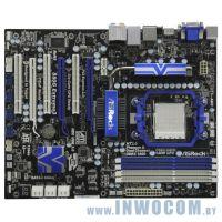 AsRock 880G EXTREME3 (AMD 880G+SB850) ATX  (Ret)