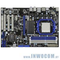 AsRock 770 EXTREME3 (AMD 770 + SB710) ATX  (Ret)