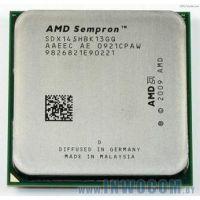 AMD Sempron 145 (2.8GHz/2x512Kb) (oem)