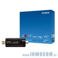 AverMedia TV Hybrid Volar HX Starter (Без пульта ДУ)