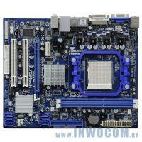 AsRock 880GM-LE (AMD 880G/SB710) mATX  RTL