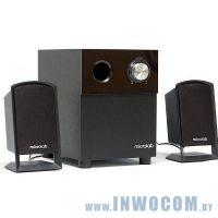 Microlab M-109 2.1 Black