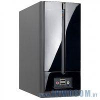 InWin BM639 Black Mini-iTX/Mini-DTX 160W