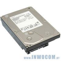 1000GB Hitachi HDS5C1010CLA382 (5400rpm, SATA2-300, 8Mb)