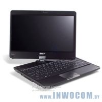 Acer Aspire 1425P-232G25ikk <LX.PXR02.109> Convertible&MultiTouch 11.6
