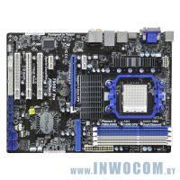 AsRock 790GX Pro (AMD 790GX/SB750) ATX  RTL