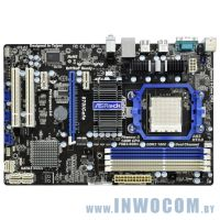 AsRock 870iCafe (AMD 870/SB850) ATX  RTL