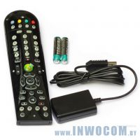 ПДУ Foxconn Remote Control European Black