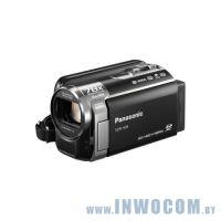 Panasonic SDR-H95 EE-K