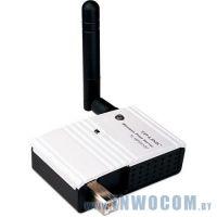TP-Link TL-WPS510U