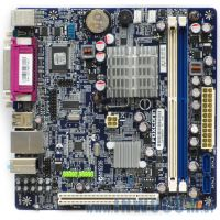 Foxconn D42S (Intel NM10 + CPU Atom D425) Mini-ITX RTL