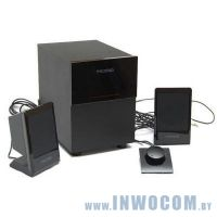 Microlab M-113 2.1 Black