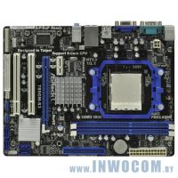 AsRock 785GM-S3 (AMD 785G + SB710) mATX  Retail