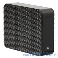 3.5 1.5Tb Samsung HX-DU015EC /AB2 черный