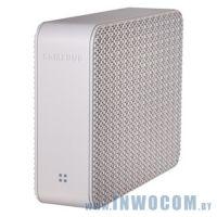 3.5 1.5Tb Samsung HX-DU015EC /AW2 белый
