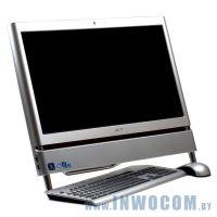 Acer Aspire Z5610 <PW.SCYE2.097> 23