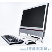 Acer Aspire Z5700 <PW.SDCE2.030> 23