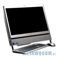Acer Aspire Z5710 <PW.SDBE2.175> 23