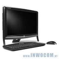 Acer eMachines EZ1700 <PW.NC3E1.001> 18.5