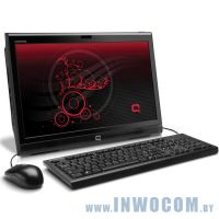 HP CQ 100eu <XT367EA> All-in-One 20