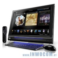 HP TouchSmart 600-1210ru <XH906EA> PC 23