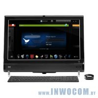 HP TouchSmart 600-1220ru <WY421EA> PC 23